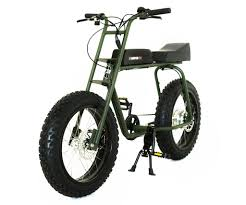 bmw bicycle for sale the super 73 electric motorbike u2013 lithium cycles