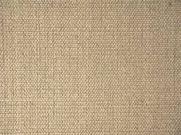 Place Area Rug Living Room Sisal Rug Texture Berber Area Rugs Best Place To Buy A Rug U2013 Manual 09
