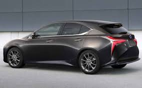 reviews of lexus ct 200h carshighlight cars review concept specs price lexus ct 200h
