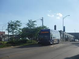 Chicago Metra Map Metra Bus Schedule The Best Bus