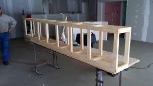 caisson de cuisine castorama meuble cuisine avec caisson montage caisson cuisine castorama pour