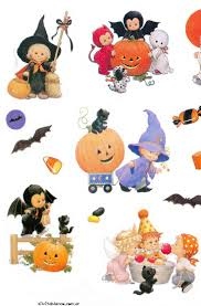 halloween party clipart 225 best clip art halloween images on pinterest halloween