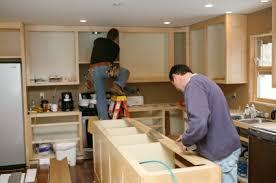 kitchen cabinets installers kitchen cabinet installers luxury home design ideas