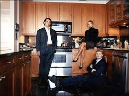 Inside Donald Trump S House Donald Trump U0027s Children The Real Apprentices
