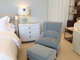Oversized Reading Chairs Bedroom Furniture Sets Bedroom Armchair Reading Chairs For Small