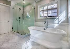 Bathtub Los Angeles Bathroom Remodel U0026 Construction In Los Angeles Eden Builders