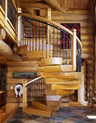 log spiral stairs design of your house u2013 its good idea for your life