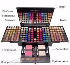 Makeup Kit miss professional makeup kit enlight deals