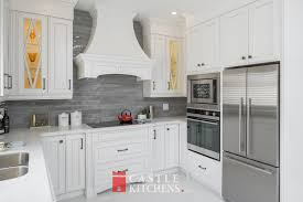 transitional kitchen cabinets for markham richmond hill castlekitchenstransitional kitchens castlekitchens