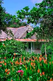 St Lucia Cottages by 10 Best Emerald Hill Villa Images On Pinterest
