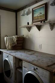 39 simple rustic farmhouse living room decor ideas farmhouse