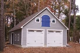 Prefab Garage Apartments Modular Garage Apartment Images About Garages On Pinterest Prefab