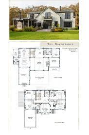 house barn combo floor plans best 25 yankee barn homes ideas on pinterest barn homes morton