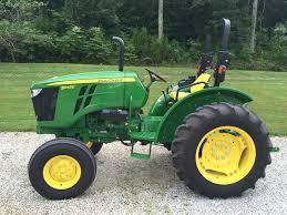 german john deere tractors 24hourcampfire