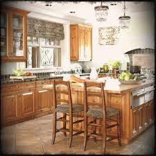 french design french country tile flooring archives the popular simple kitchen