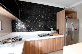 indoor mosaic tile kitchen wall composite rivestire