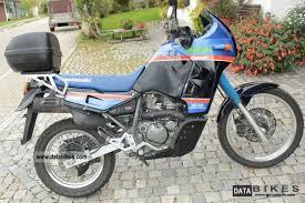 1989 kawasaki tengai moto zombdrive com