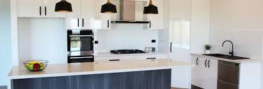kitchen doors melbourne rigoro us