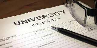 college admissions archives bridgewater prep