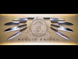 kitchen knives reviews best kitchen knives kitchen utensils chef knives reviews