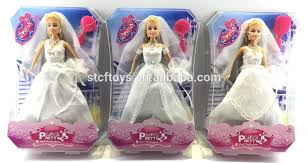 Wedding Dress Up Games For Girls Sale Wedding Dress Bride Baby Doll Dress Up Games For Girls