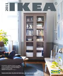 Catalogo De Home Interiors by Home Interiors Catalogo 2018 Usa Trend Rbservis Com