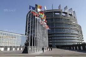 siege europeen fil info siège du parlement européen les anti strasbourg