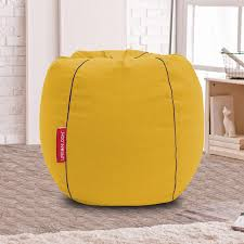 where can i get quality bean bags in chennai