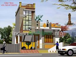 House Designs Software by Home Exterior Design Software Design Indian House Plans With Vastu