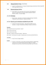 resume examples simple 10 computer skills resume experince letter computer skills resume skills for a resume examples basic skills resume sample computer within computer skills on resume png