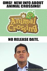 Animal Crossing New Leaf Memes - funny pictures thread animal crossing new leaf forum ac new
