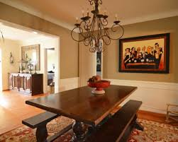 painting dining room dining room paint colors houzz style