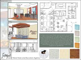 Home Interior Design App by Interior Bl Best Popular House Mac Splendid Design App House