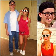Halloween Costumes Pairs 42 Halloween Costumes Extremely Cute Couples Wendy