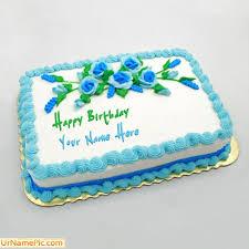happy birthday cake birthday wishes