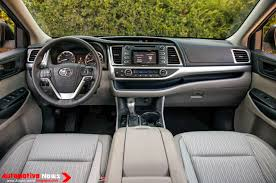 nissan teana 2010 interior automotive news 2014 toyota highlander