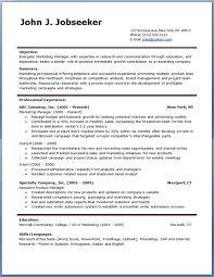 free resume templates free downloads free job resume exles exles of resumes