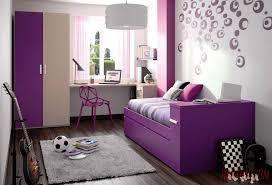 Heb Rug Doctor Rental Kroger Carpet Cleaner Rental Carpet Hpricot Com