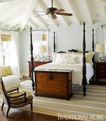 bedroom ceiling fans 27 interior designs with bedroom ceiling fans messagenote