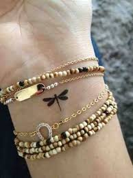 11 subtle tattoos for non commital folks dragonflies and