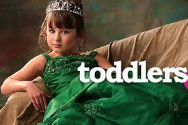 Toddlers And Tiaras Controversies Business Insider - 9 wtf moments from toddlers and tiaras