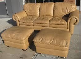 Bobs Furniture Sofa Bed Mattress by Furniture Uhuru Furniture U0026 Collectibles For Great Home Furniture