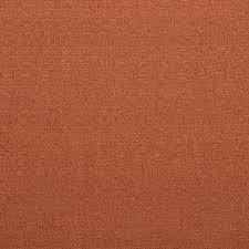 Rust Colored Curtains 147 Best Orange Copper Rust Bronze Pumpkin Terracotta Sienna