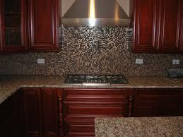 tile kitchen countertops ideas kitchen alternative kitchen countertops pretty worktop jig