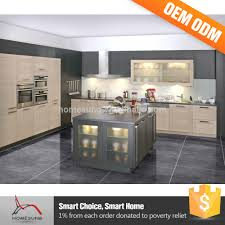 kitchen design sample kitchen design sample suppliers and