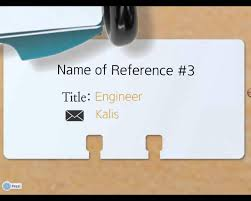 Prezi Resume Template Prezi Presentation On Resume Youtube