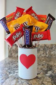 Valentine S Day Gift Ideas For Her Pinterest Best 25 Diy Valentine U0027s Day For Him Ideas On Pinterest