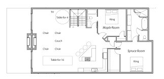 master retreat floor plans winter park cabin rental luxury winter park rental