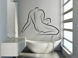 wandtattoos badezimmer wandtattoos fürs badezimmer bestellen im wandfolio de shop