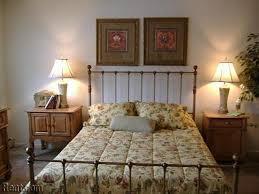 1 Bedroom Apartment For Rent In Philadelphia 1 Bedroom Apartments Philadelphia Pa Home Interior Ekterior Ideas